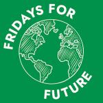 """Der Bundesverband Junge Energie unterstützt die """"Fridays for Future""""-Bewegung"""